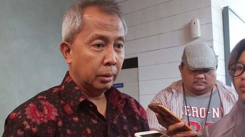Indonesia Butuh Regulasi Penggunaan Aplikasi Kesehatan Berbasis Digital